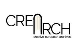 crearch